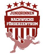 Logo-Nfz-2021-150