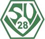Sv-Veitshoechheim